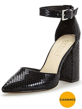 office-sharp-two-part-block-heel-sandalnbsp