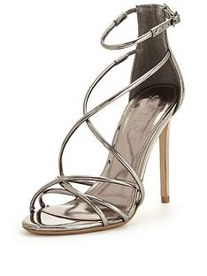 office-office-spindle-barely-there-cross-over-sandal
