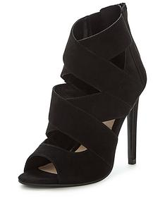 office-spark-cut-out-heeled-sandal