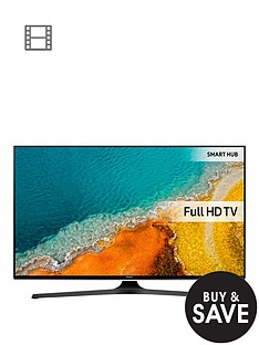 samsung-ue50j6240akxxu-50-inch-full-hd-smart-tv