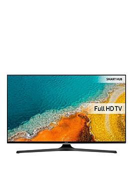 samsung-ue50j6240akxxu-50-inch-full-hd-smart-tv