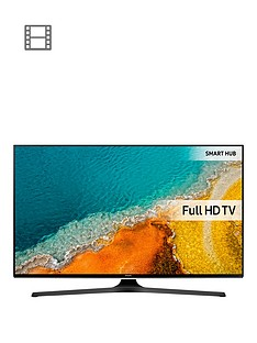 samsung-ue55j6240akxxunbsp55-inch-full-hd-smart-tv