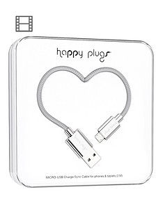 happy-plugs-deluxe-micro-usb-to-usb-chargesync-cable-20m-silver
