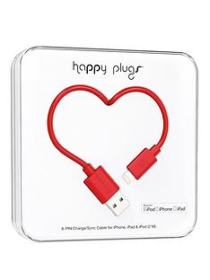happy-plugs-lightning-to-usb-chargesync-cable-2m