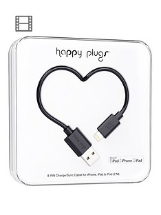 happy-plugs-iphone-chargingusbsync-cable-2m