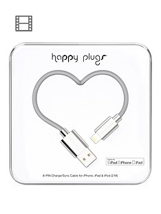 happy-plugs-deluxe-iphone-charger-usb-cable