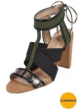 river-island-elastic-cross-over-block-heel-sandalnbsp
