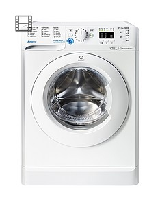 indesit-bwa-81683xw-8kg-load-1600-spin-washing-machine