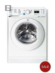 indesit-bwa81683xw-8kgnbspload-1600-spin-washing-machine-white