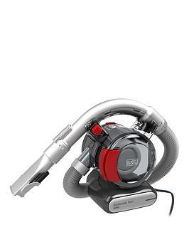 black-decker-pd1200av-xj-flexi-car-vac-with-5cm-cable-amp-storage-bag