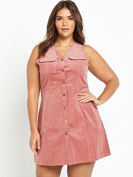 alice-you-alice-amp-you-pinifore-dress