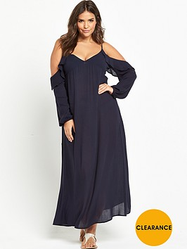 alice-you-alice-amp-you-cold-shoulder-maxi