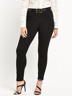 lost-ink-curve-super-highwaist-trouser-in-ponte
