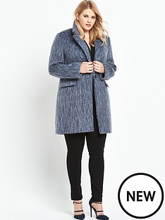 lost-ink-curve-textured-slim-coat