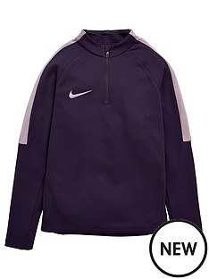 nike-kids-drill-football-top