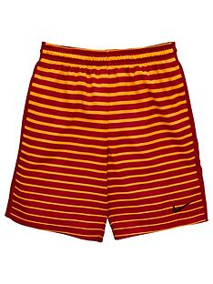 nike-kids-dry-football-short