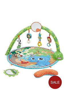 little-tikes-sway-lsquon-play-playmat-amp-gym