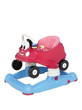 little-tikes-princess-cozy-coupe-3-in-1-mobile-entertainer