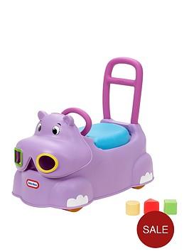 little-tikes-little-tikes-scoot-around-animals-hippo