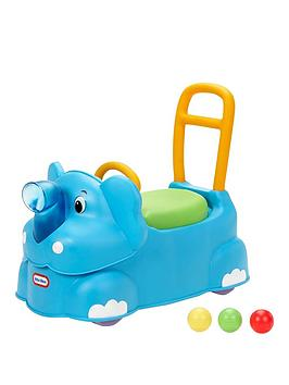 little-tikes-scoot-around-animals-elephant