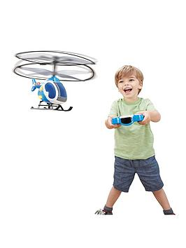 Little Tikes My First Helicopter