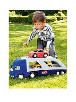 little-tikes-big-car-carrier