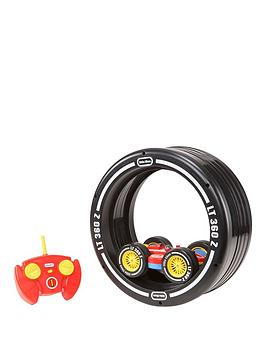 Little Tikes Tyre Twister