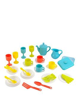 early-learning-centre-dinner-set
