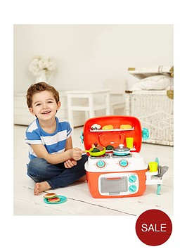 early-learning-centre-mini-sizzling-kitchen