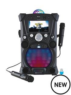 the-singing-machine-sdl9035-carnaval-black