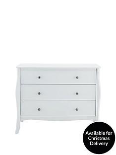 baroque-3-drawer-chest