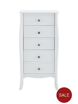 baroque-5-drawer-chest
