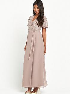 river-island-embellished-top-maxi-dress