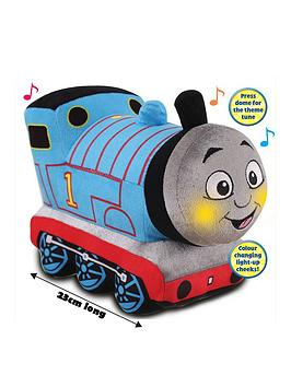 thomas-friends-glowing-musical-thomas