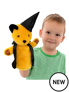 sooty039s-mischief-and-magic-set