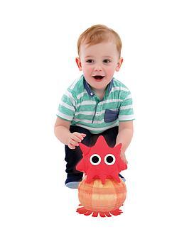 twirlywoos-dancing-peekaboo-soft-toy