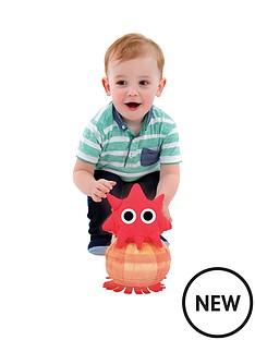 twirlywoos-twirlywoos-dancing-peekaboo-soft-toy
