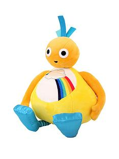 twirlywoos-interactive-musical-chick
