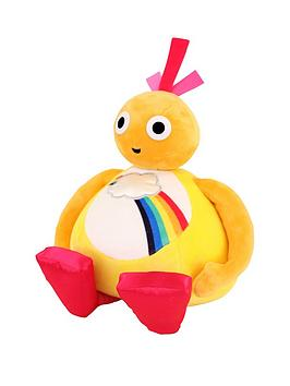 twirlywoos-interactive-musical-chickedy