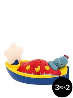 in-the-night-garden-igglepiggles-bedtime-boat