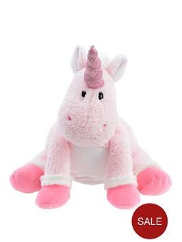 sleep-tight-all-night-unicorn