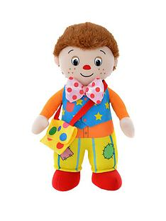 mr-tumble-with-lights-and-sounds