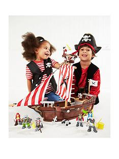 early-learning-centre-wooden-pirate-ship