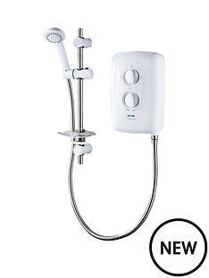 triton-caselona-easy-fit-95kw-electric-shower