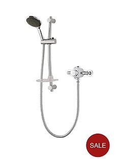 triton-lentini-concentric-easy-fit-mixer-shower