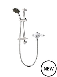 triton-lentini-concentric-mixer-shower