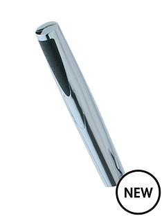 triton-emma-1-position-shower-head-white