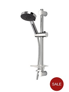 triton-adam-5-position-shower-kit-chrome
