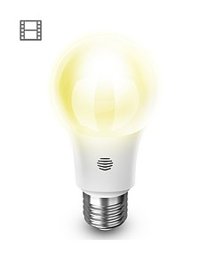hive-active-light-dimmable-e27-works-with-alexa
