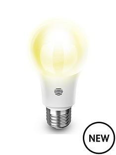 hive-light-bulb--nbspe27